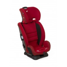 Joie - Every Stage Convertible Car Seat *Cranberry*