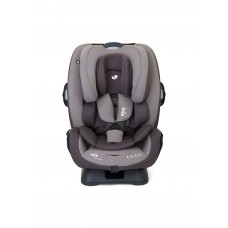 Joie - Every Stage Convertible Car Seat *Dark Pewter*