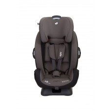 Joie - Every Stage Convertible Car Seat *Ember*