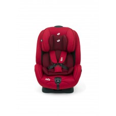 Joie - Stage Convertible Car Seat  *Cherry*