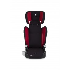 Joie - Elevate Booster Car Seat *Cherry*