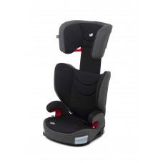 Joie -  Trillo Booster Car Seat *Ember*