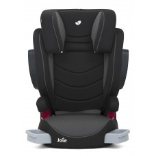 Joie -  Trillo LX Booster Car Seat *Ember*