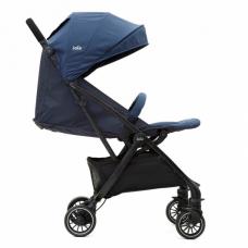 Joie - Tourist Compact Stroller *Deep Sea*