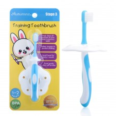 Autumnz - Training Toothbrush (Stage 3) *BEST BUY*