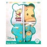 Disney - Baby Gift Set 5pcs *WINNIE A*