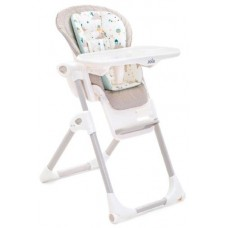 Joie - Mimzy 2 in 1 Baby High Chair *Little World*