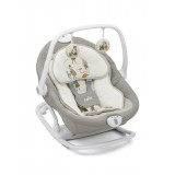 Joie - Sansa 2in1 Multi-Motion Swing And Rocker *In The Rain*