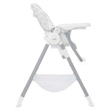 Joie - Snacker 2in1 Compact Highchair & Table Chair *Starry Night*