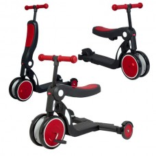Looping - Scootizz Kids Scooter