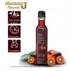 MommyJ - Premium Red Palm Fruit Oil *BEST BUY*