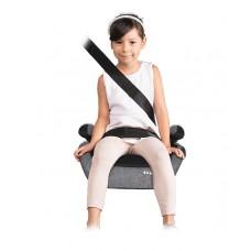 Snapkis - Maxi Comfort Booster Seat *Deep Grey*