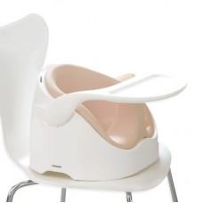 Jellymom - Wise Chair (Sand Beige)