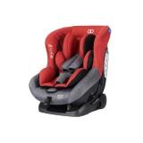 Koopers - Pago Car Seat *Racing Red*
