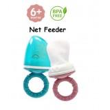 Anakku - Fruit Feeder With Net