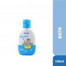 Anakku -  Baby Bath 100ml Bottle