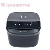 Loveamme - Loveclean Compact UV Steriliser