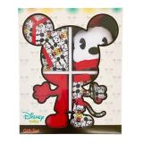 Disney - Baby Gift Set 5pcs *MICKEY 2.0*