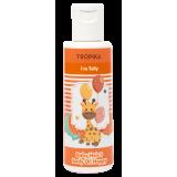 Tropika - Baby Body & Hair Oil (Happy) 100ml