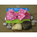 Bumble Bee - Headband (HB0014)