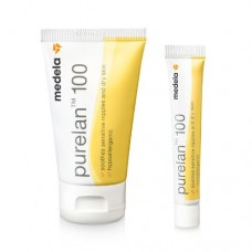Medela - Purelan Nursing Cream (37g) *BEST BUY*