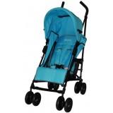 Halford- Fliplite Stroller Turquoise (Blue)