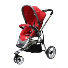 Sweet Cherry - SCR6 Stroller