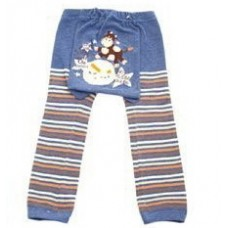 Legging Pants -  Cow & Star