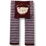 Legging Pants - Pretty Kitty