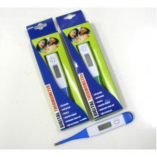 Digital Thermometer *Super Saver*