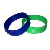 Simple Dimple - Anti Mosquito Bracelet  (1pc)