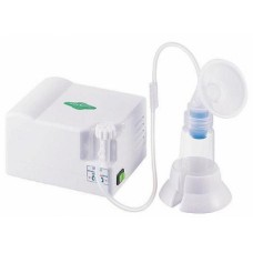 Spectra - Spectra 3 Electric Breast Pump