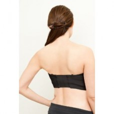 Simple Wishes - Hands Free Double Pumping Bra (Black)