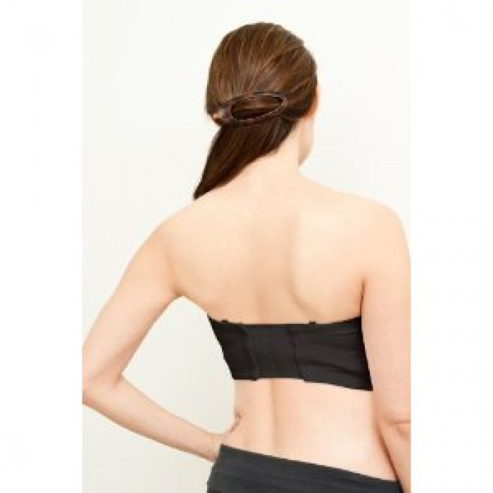 c9a82642d7688 Simple Wishes - Hands Free Double Pumping Bra (Black)