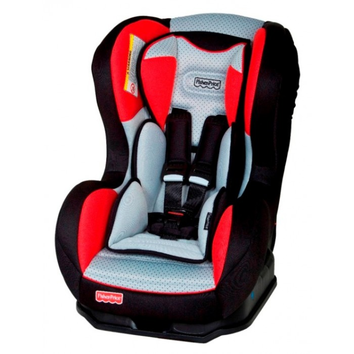 Car Seat Toy Fisher Price : Fisher price cronos convertible car seat red