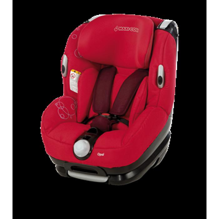 Maxi Cosi Opal Car Seat Malaysia