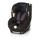 Maxi-Cosi - Opal *Total Black*