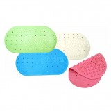 Baby Love - Anti-Slip Bath Mat (BL2842)