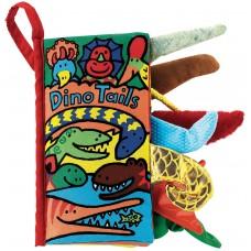 Adorable - Animal *Dino Tails*