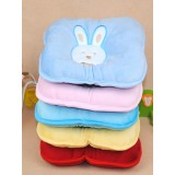 Adorable - Dimple Pillow *Rabbit*