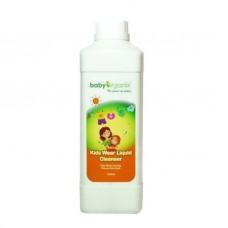 Baby Organix - Kids Wear Liquid Cleanser (1000ml)