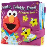 Adorable - Twinkle Twinkle Elmo