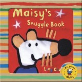 Adorable - Maisy's Snuggle Book