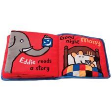 Adorable - Maisy's Snuggle Book