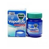Vicks Vaporub (50g) *BEST BUY*