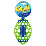 Rhino Toys - Oball Football-Infant *BEST BUY*