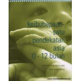 Asian Parenting Today - Malay edition *Informative Book* BEST BUY