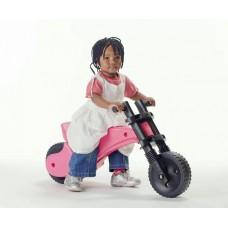 Y Bike - Original (Pink)