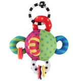 Adorable - Baby Loopy Ball