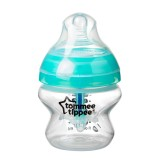 Tommee Tippee - CTN Anti Colic Plus Bottle 150ml
